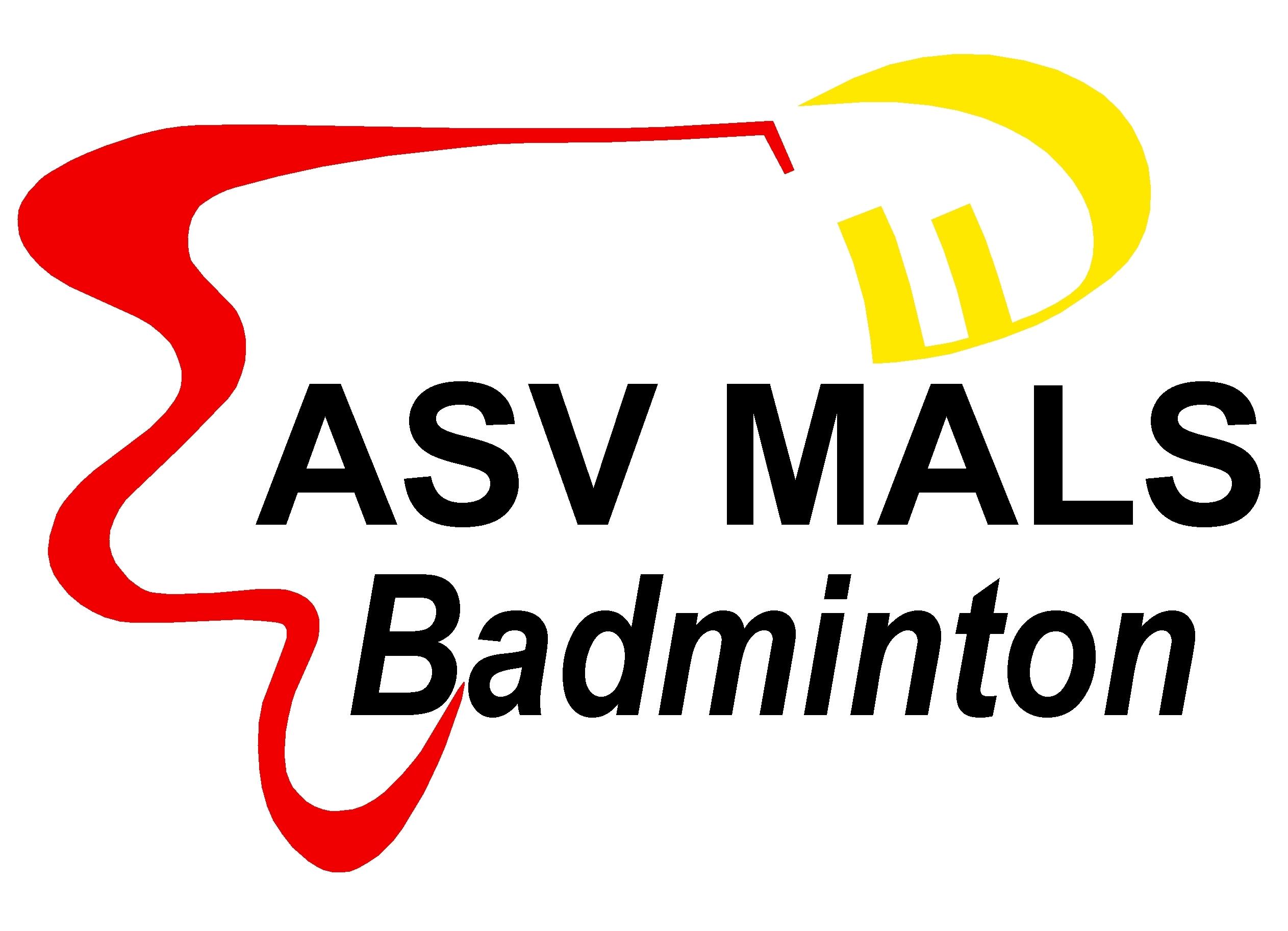 ASV Badminton