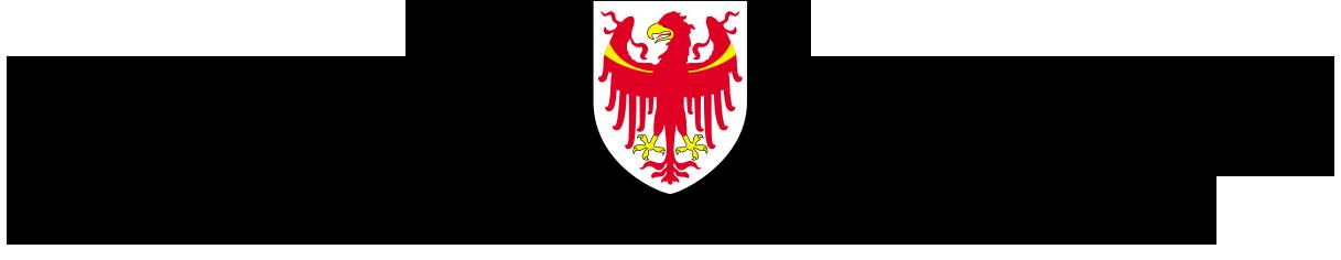 Provinz BZ