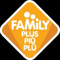 Familienagentur